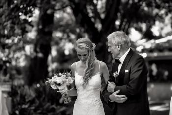 la novia y su padre casa santonja