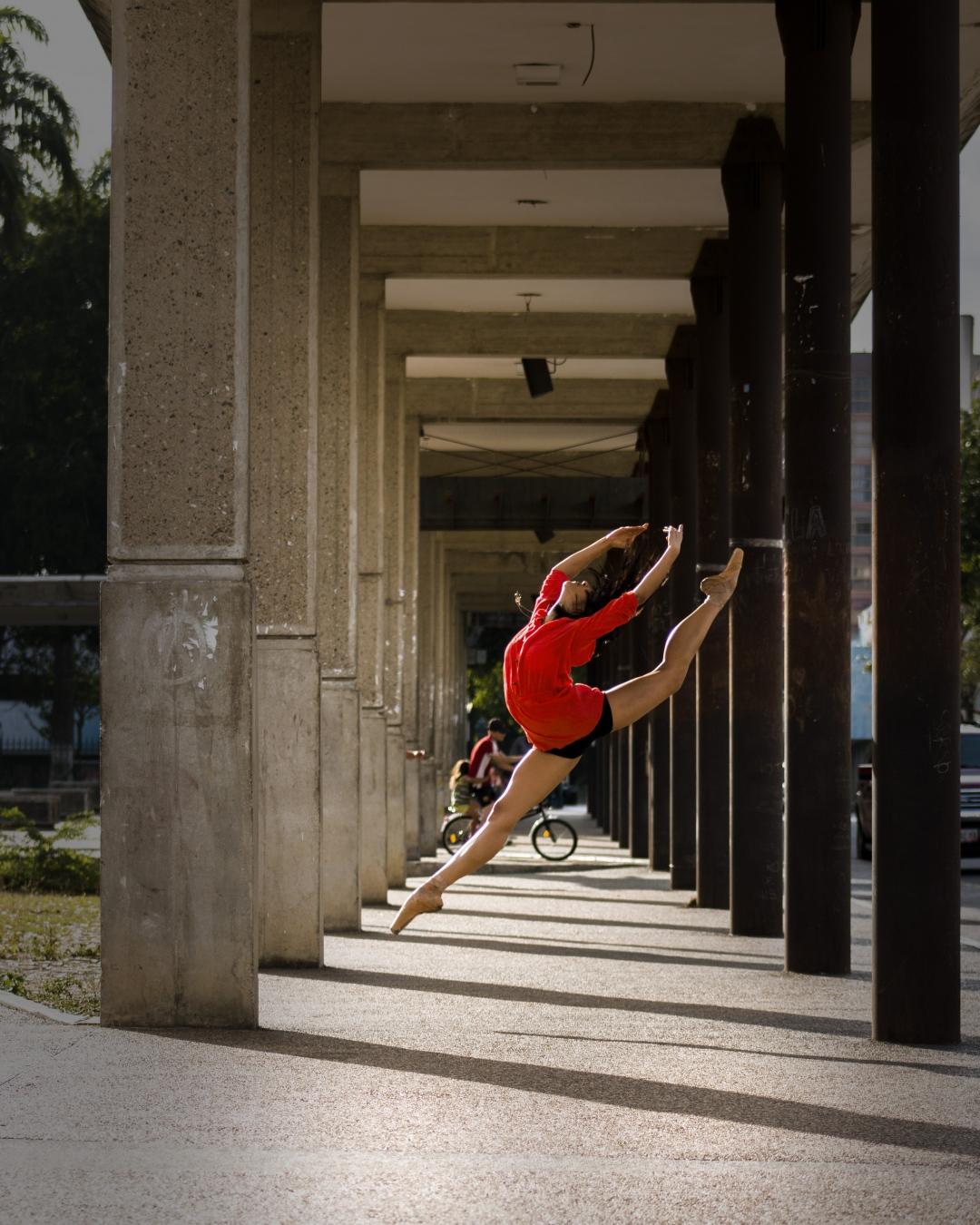 Postales - Alejandro Coutinho, Fotografía