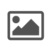 Ballerina with suitcase and red dress