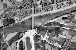 Palencia, 1949