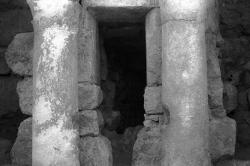 Cripta de San Antolín, 2018