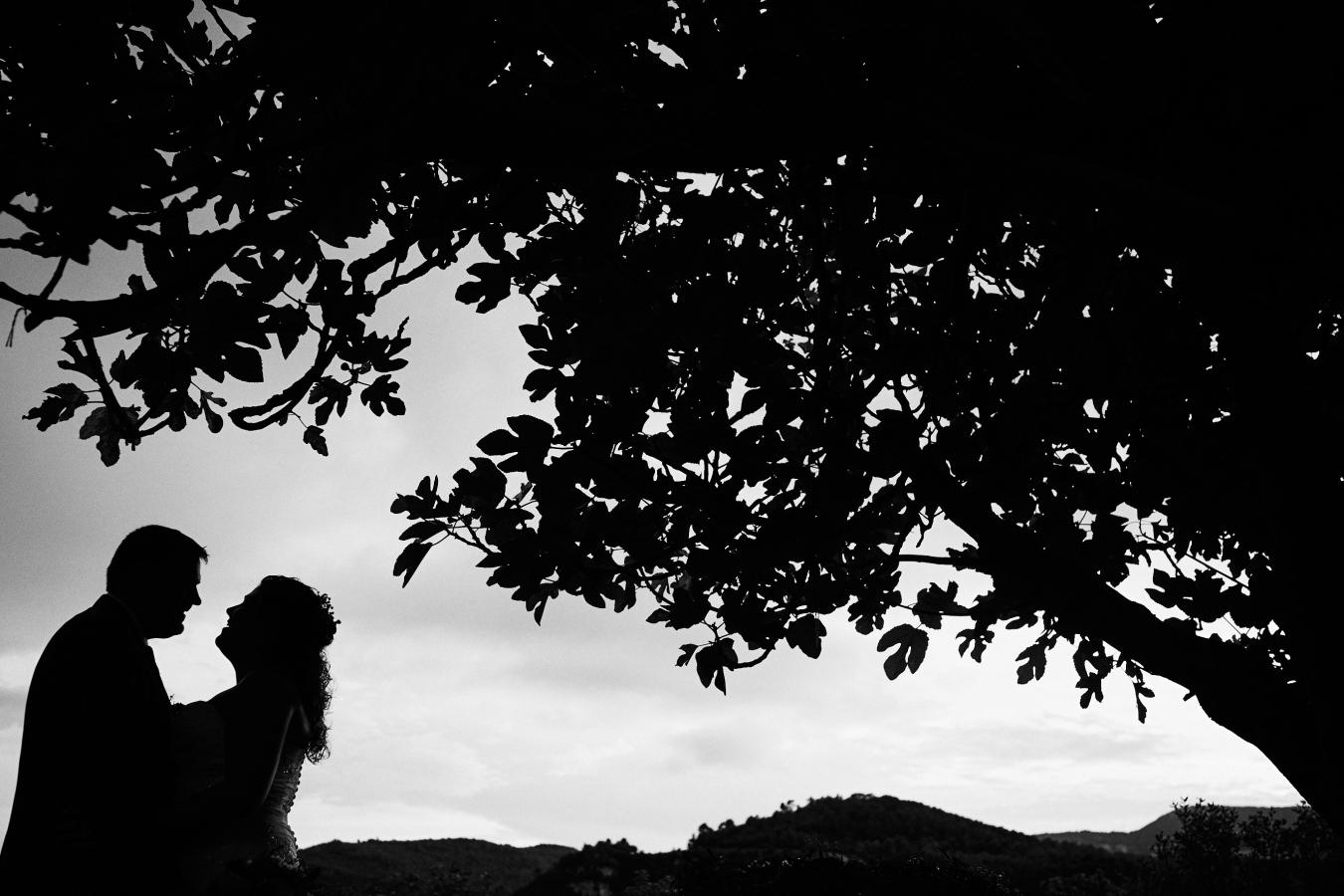 Cristina&Roger - Andreu Fotògraf, Estudi fotogràfic a La Garriga