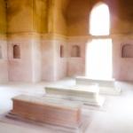 Humayun'Tomb
