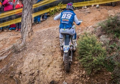 Bassella Race 2020 Sábado