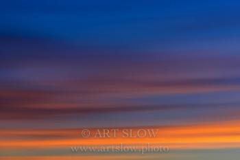 En un sueño pintado - Espais Naturals del Delta del Rio Llobregat. Edición: 10/10 + 2P/A