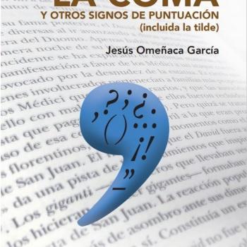 Moncayo y literatura