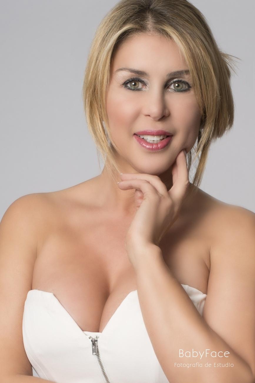 Malena Gracia.  www.malena-gracia.com - BOOKS DE ACTORES - Books de actores.