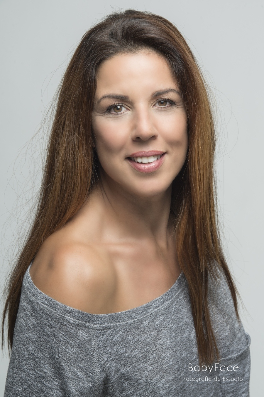Susana Garrote. http://www.susanagarrote.com/ - BOOKS DE ACTORES - Books de actores.