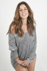 Susana Garrote. http://www.susanagarrote.com/