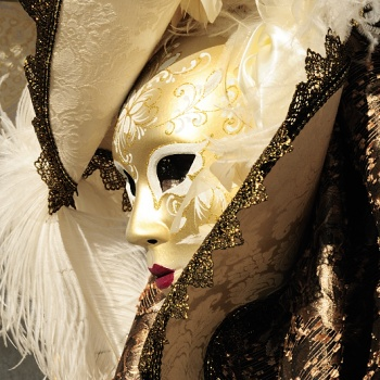 Introducción al Carnaval