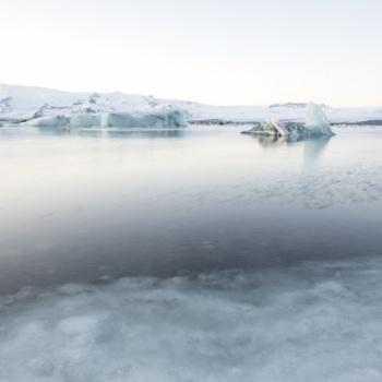 Living Iceland