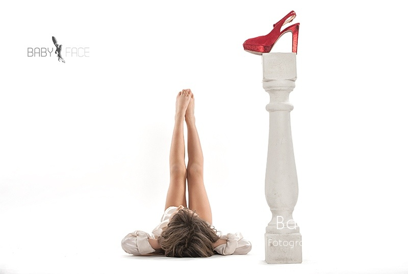 Mad For Shoes - MAD FOR SHOES