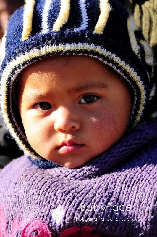 Nepal Faces - NEPAL. KAKTHMANDÚ