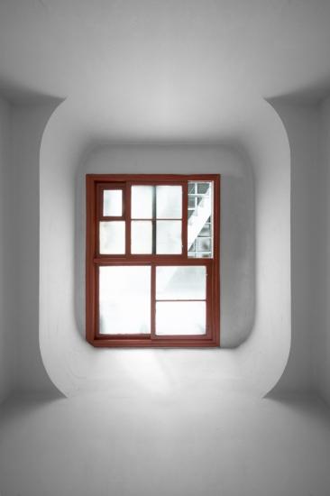 pre-neoplastic window