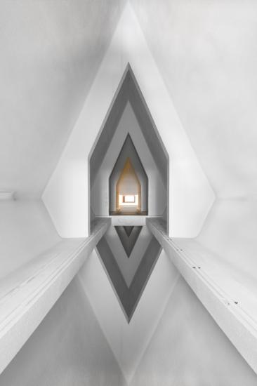 divine door