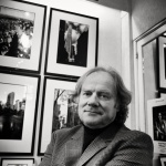 Michel Pinel