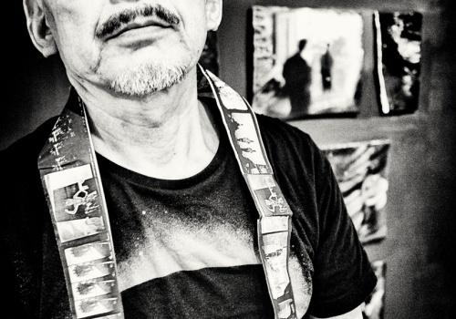 Carlos Escudero  ·  <a target='_blank' href='https://carlosescuderofoto.com'>www.carlosescuderofoto.com</a>