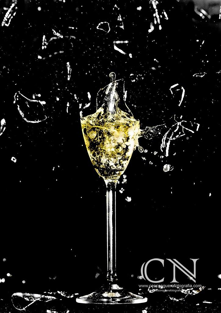 Fotografia de Producte - Cesc Noguera Fotografia de producte