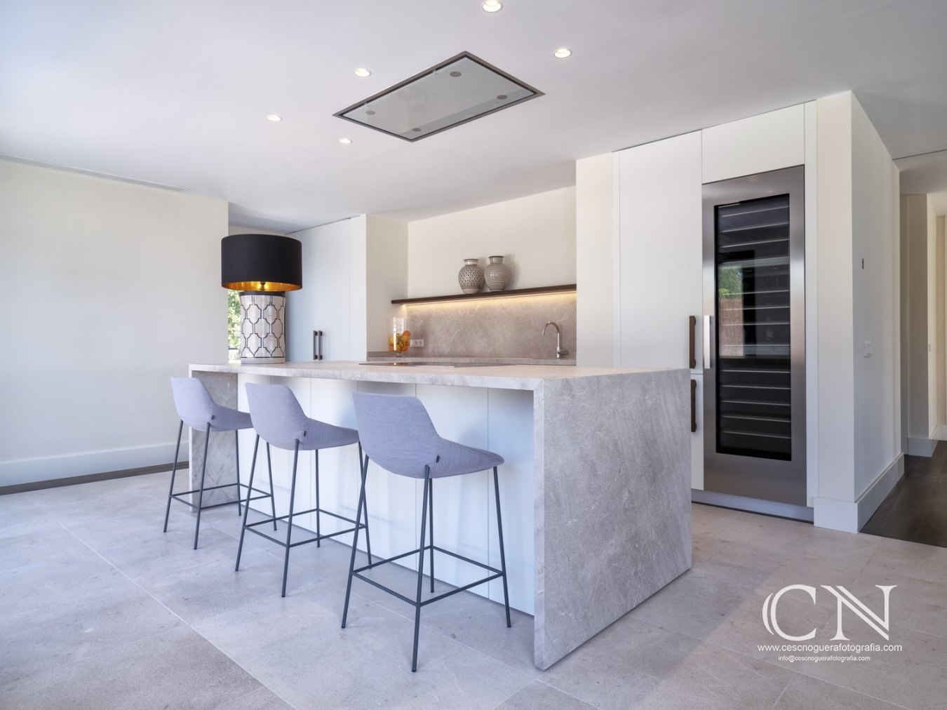 Real Estate Photography  - Cesc Noguera Fotografie, Wenn Fotografie ist eine Leidenschaft, Architectural & Interior design photographer / Landscape Photography