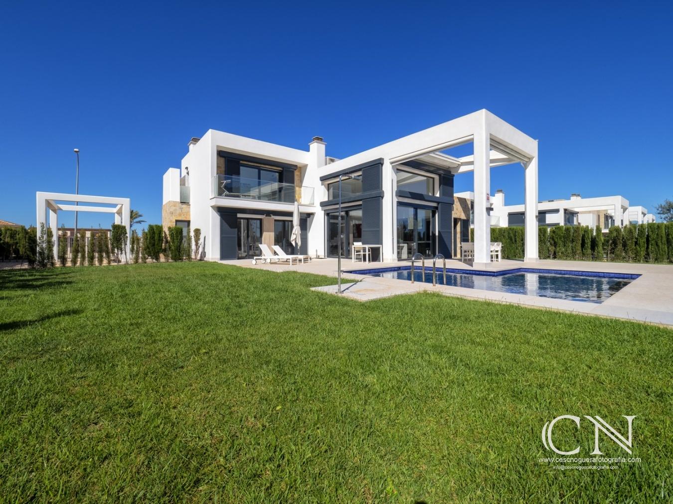 Casa a Cala Murada - Cesc Noguera Fotografie, Wenn Fotografie ist eine Leidenschaft, Architectural & Interior design photographer / Landscape Photography