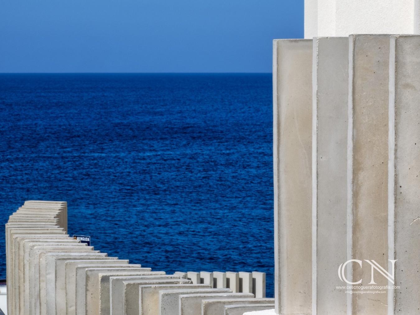 Real Estate Photography  - Cesc Noguera Photographie, Lorsque la photographie est une passion, Architectural & Interior design photographer / Landscape Photography