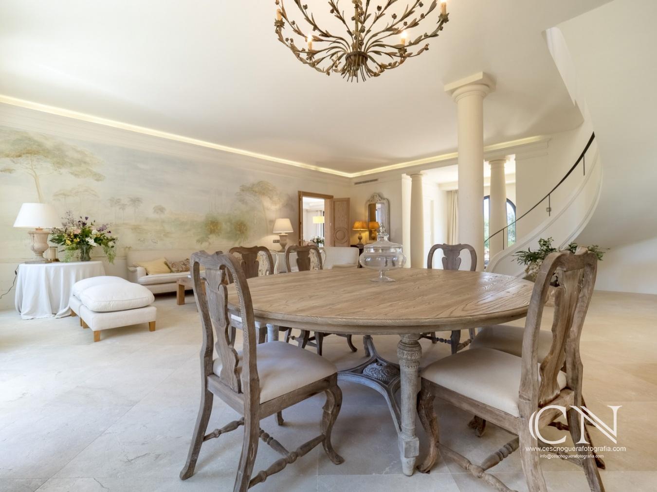 Real Estate  - Cesc Noguera Photographie, Architectural & Interior design photographer / Landscape Photography