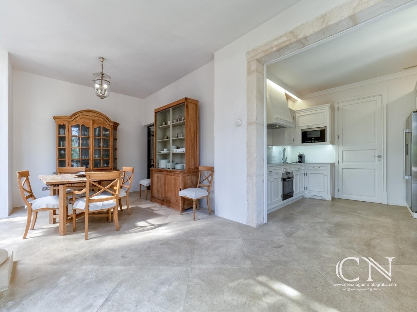 Villa en sa Rapita - Cesc Noguera Fotografia, Quan la fotografia és una passió.,  Architectural & Interior design photographer / Landscape Photography.