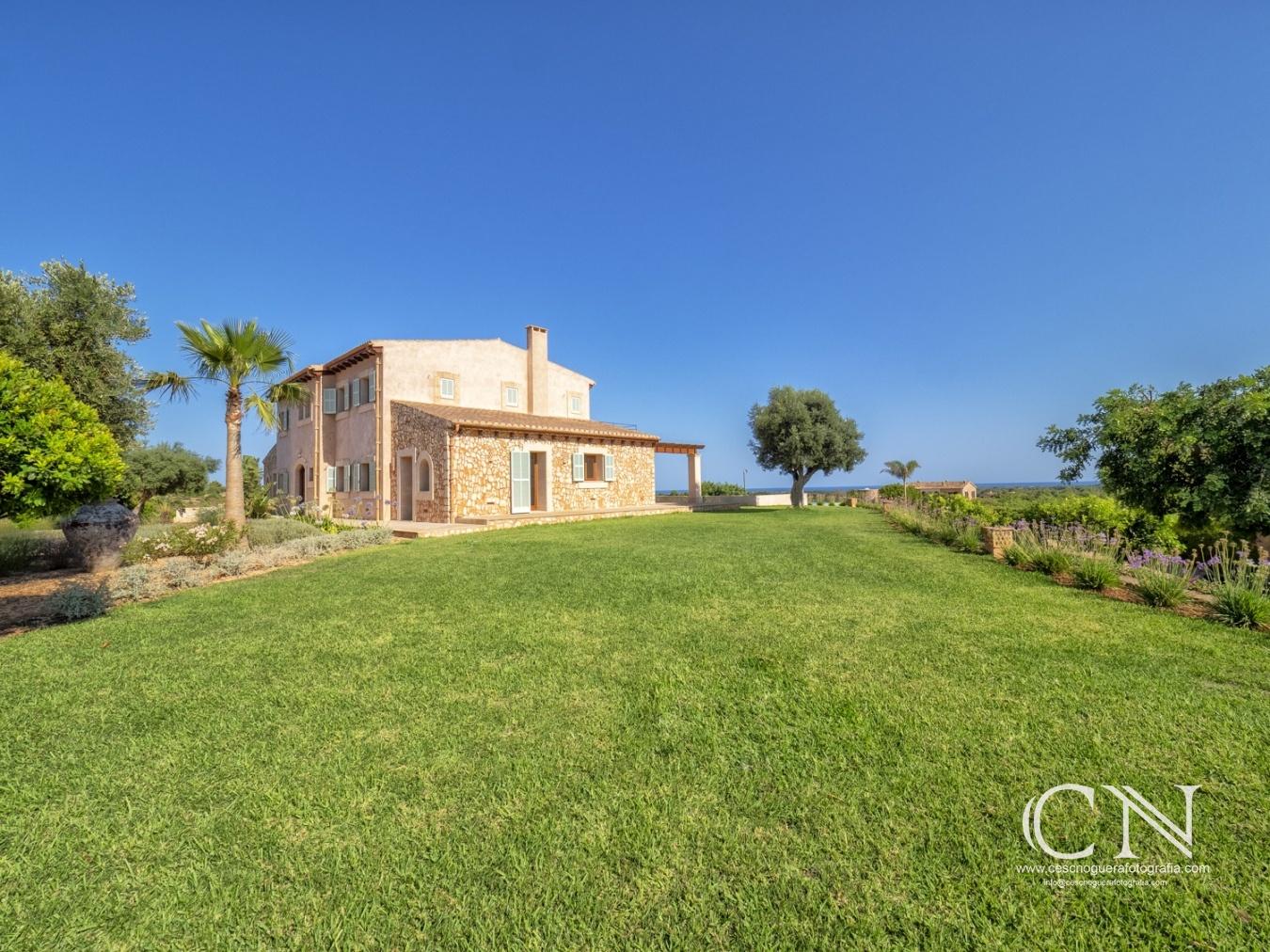 Real Estate Photography  - Cesc Noguera Fotografia, Quando la fotografia è una passione, Architectural & Interior design photographer / Landscape Photography