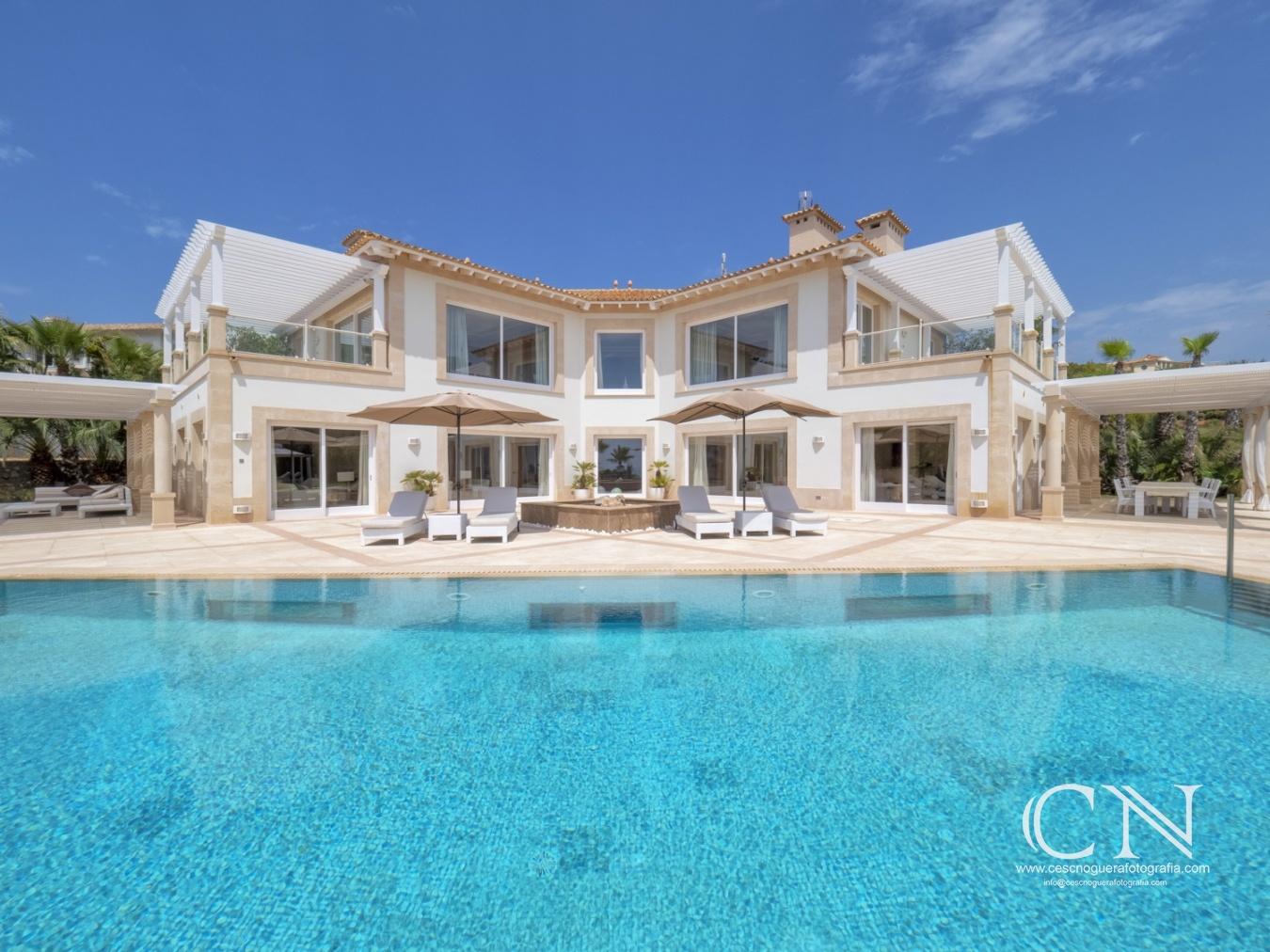 Real Estate  - Cesc Noguera Fotografie, Architectural & Interior design photographer / Landscape Photography