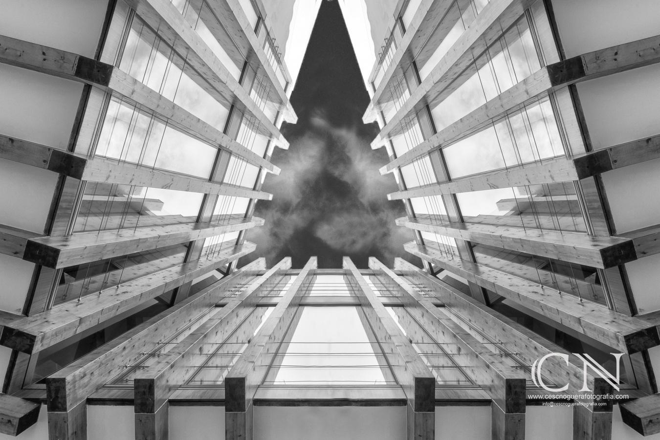 Real Estate Photography  - Cesc Noguera Fotografie, Wenn Fotografie ist eine Leidenschaft, Architectural & Interior design photographer / Landscape Photography