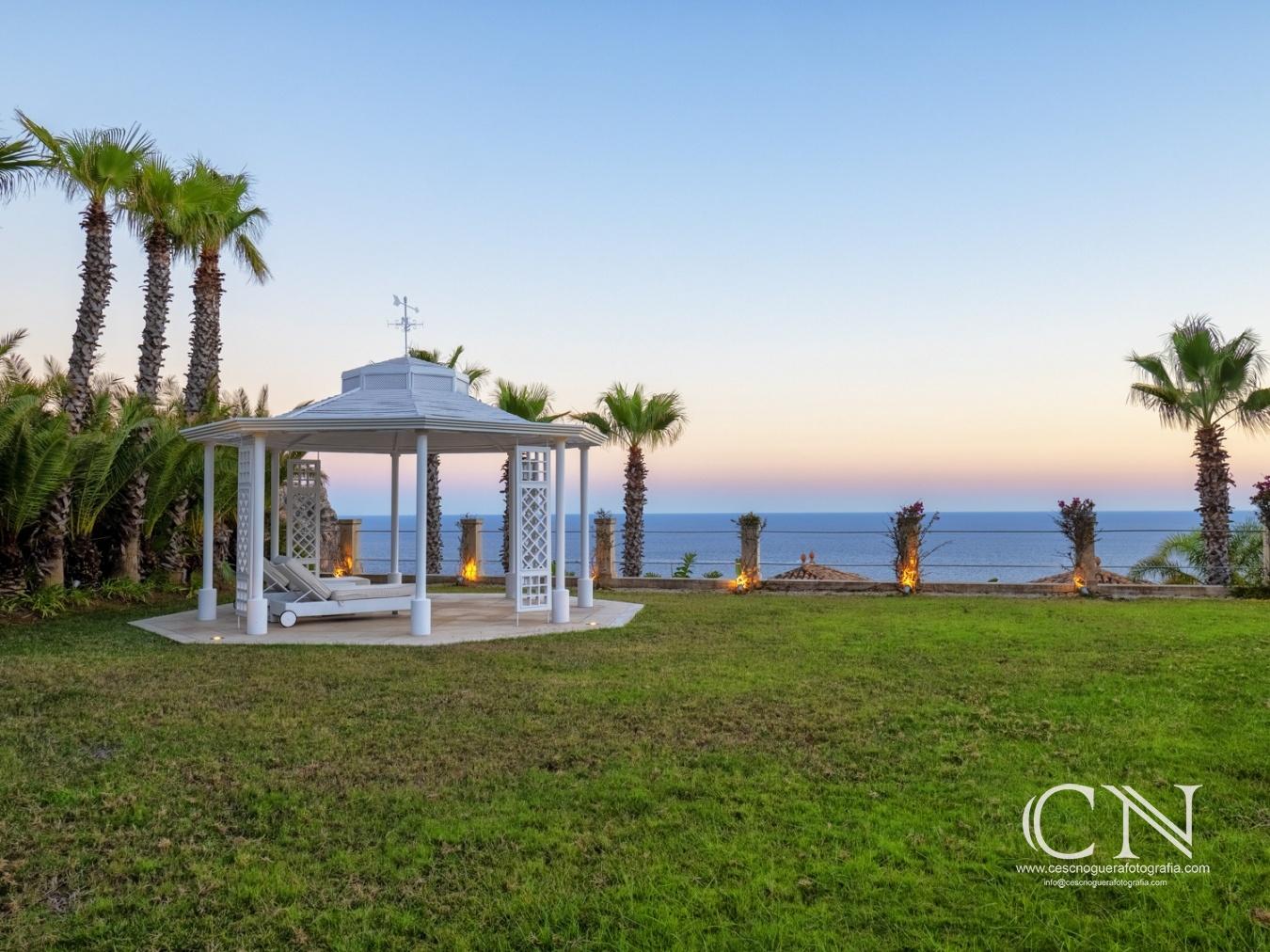 Finca a las Brisas - Cesc Noguera Fotografia,  Architectural & Interior design photographer / Landscape Photography.