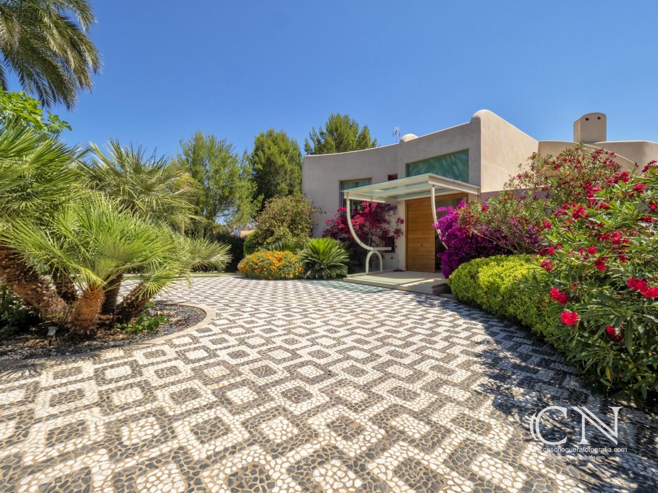Real Estate  - Cesc Noguera Fotografía, Architectural & Interior design photographer / Landscape Photography