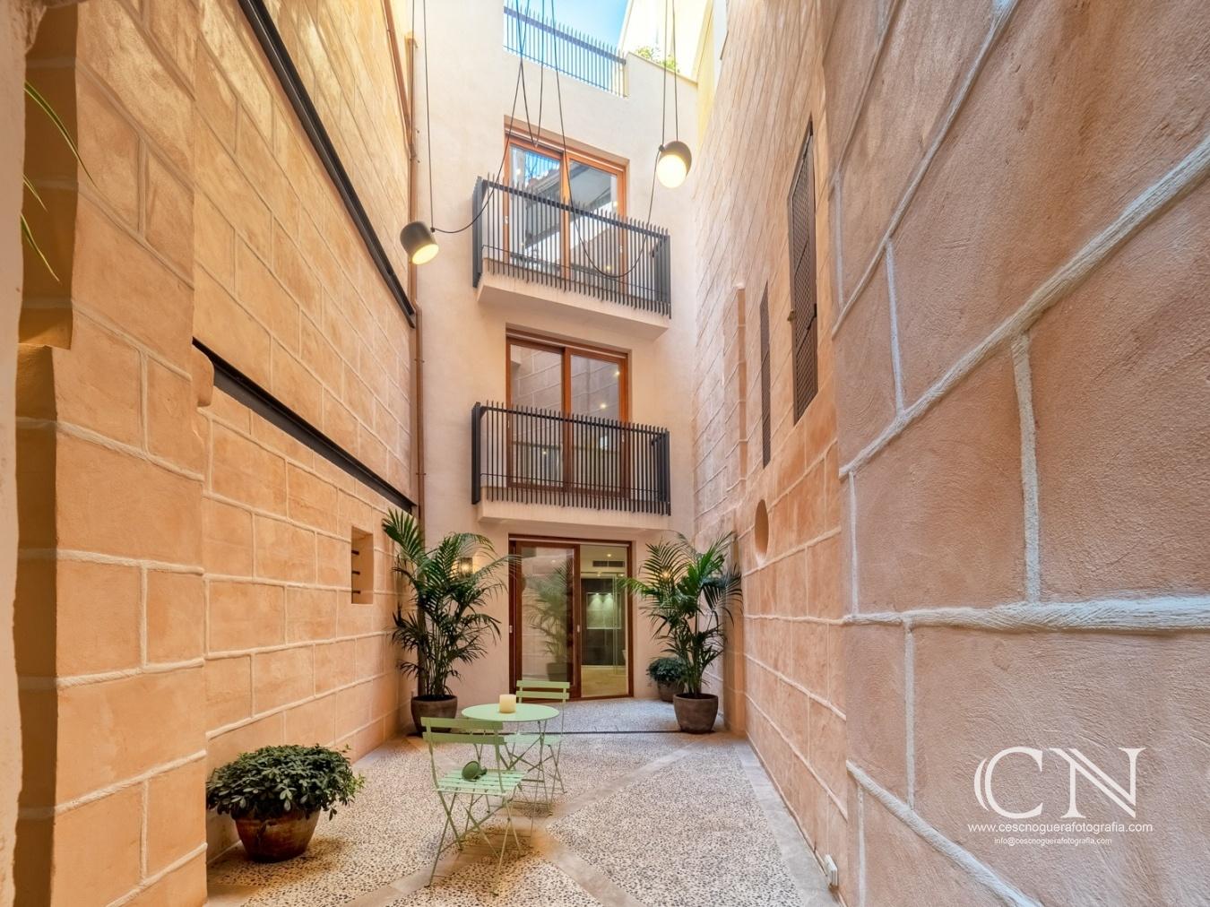 Casa a Rambla de Palma - Cesc Noguera Fotografie, Wenn Fotografie ist eine Leidenschaft, Architectural & Interior design photographer / Landscape Photography