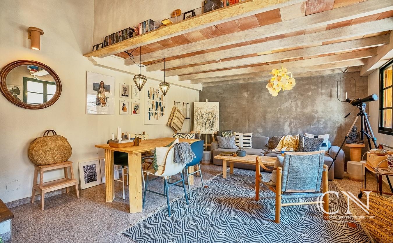 Casa Fornalutx - Cesc Noguera Fotografie, Wenn Fotografie ist eine Leidenschaft, Architectural & Interior design photographer / Landscape Photography