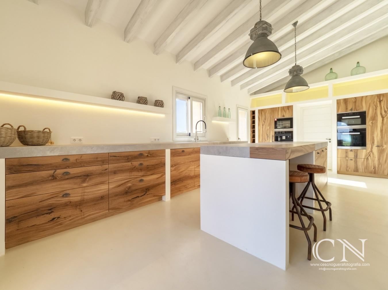 Finca a Santanyi - Cesc Noguera Fotografía, Architectural & Interior design photographer / Landscape Photography