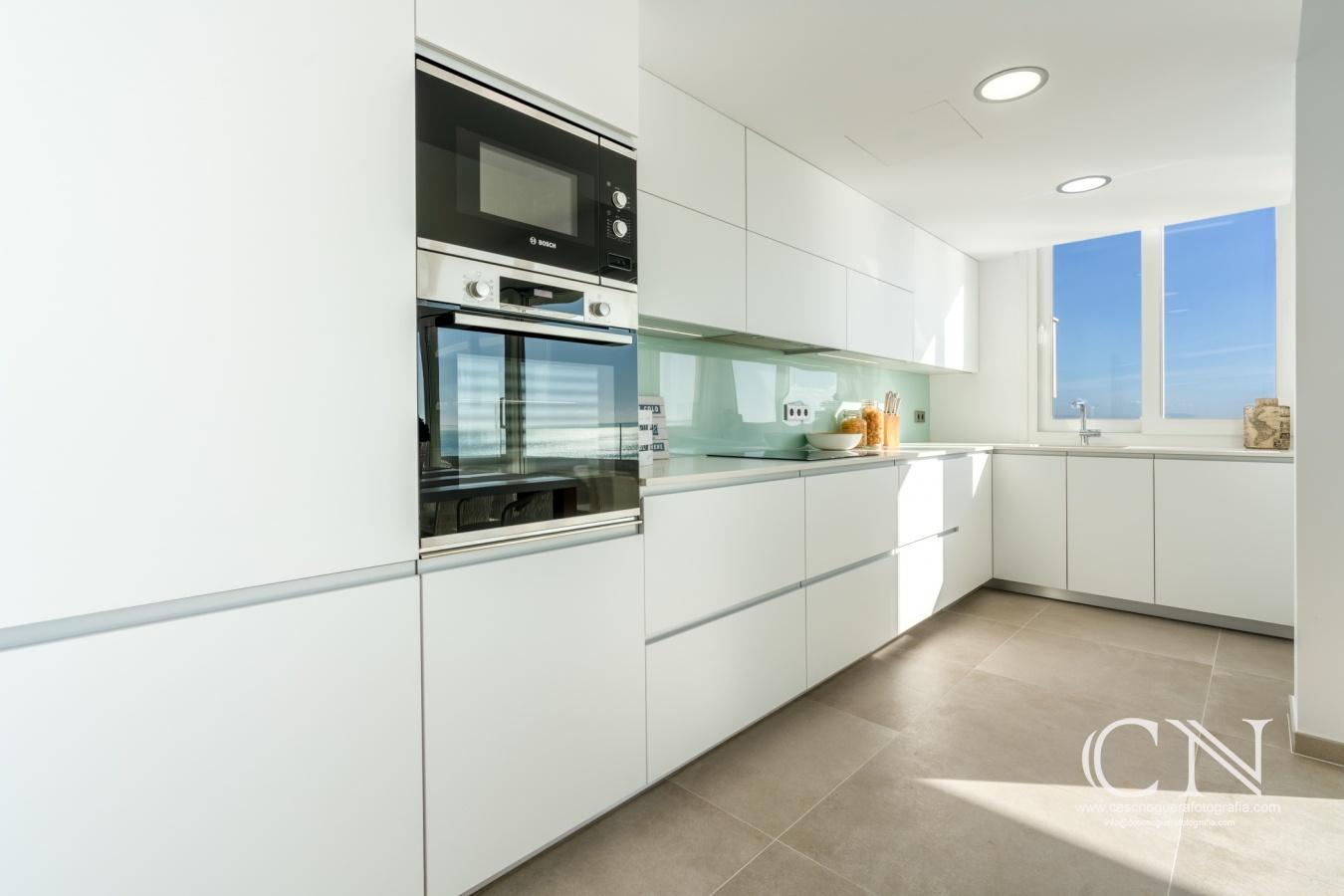 Apartament a Cala Vinyes - Cesc Noguera Fotografía, Architectural & Interior design photographer / Landscape Photography