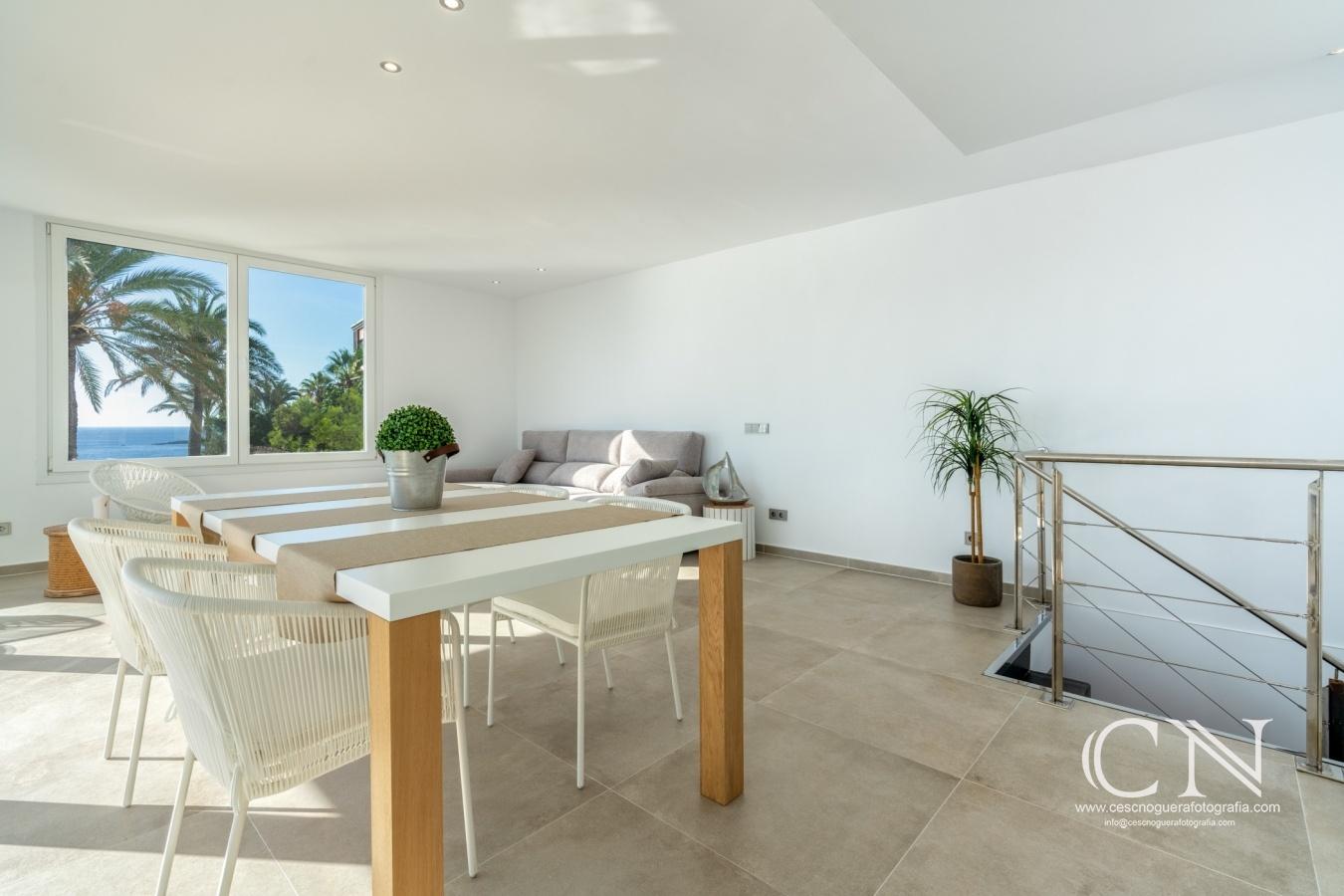 Apartament a Cala Vinyes - Cesc Noguera Fotografia, Quando la fotografia è una passione, Architectural & Interior design photographer / Landscape Photography