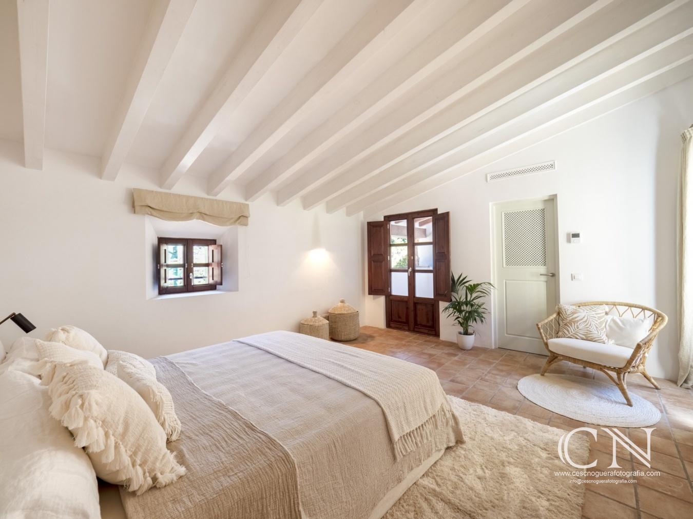 Casa a Deià - Cesc Noguera Fotografia, Quando la fotografia è una passione, Architectural & Interior design photographer / Landscape Photography