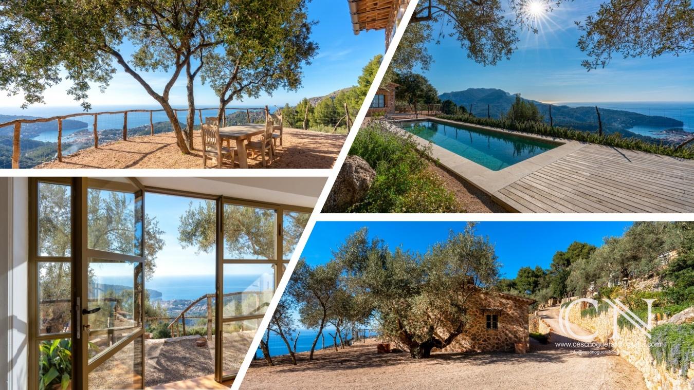 Real Estate  - Cesc Noguera Photography, Architectural & Interior design photographer / Landscape Photography