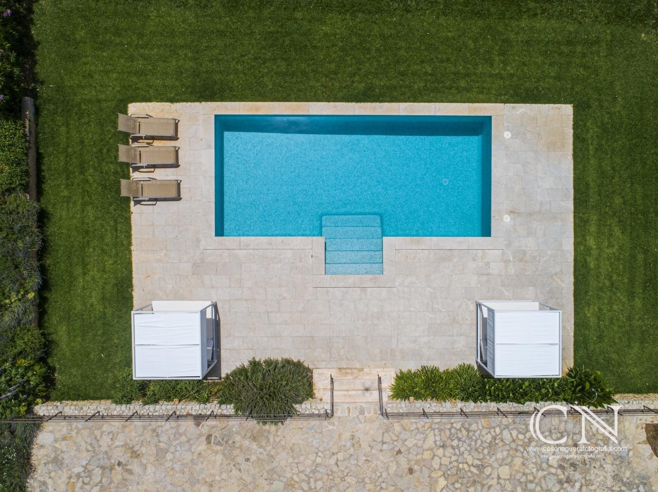 Fotografia aèria  - Cesc Noguera Fotografia,  Architectural & Interior design photographer / Landscape Photography.