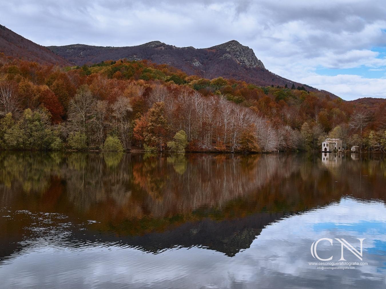 Paisatge i Natura - Cesc Noguera Fotografia,  Architectural & Interior design photographer / Landscape Photography.