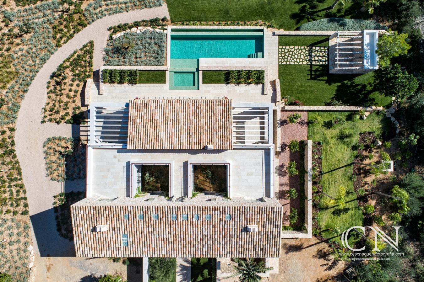 Fotografia aèria  - Cesc Noguera Fotografia, Quan la fotografia és una passió.,  Architectural & Interior design photographer / Landscape Photography.