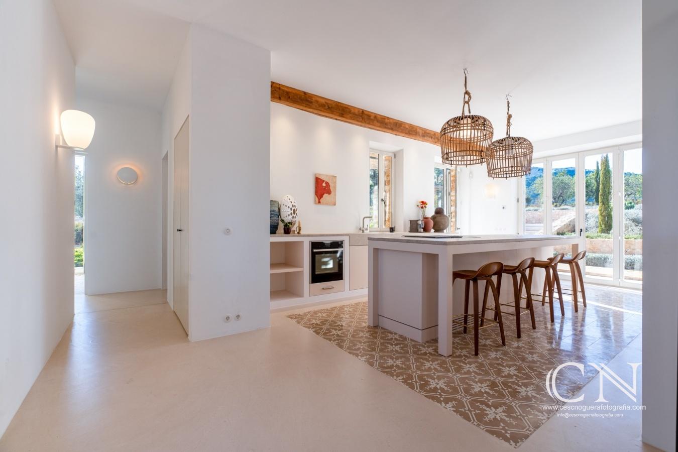 Real Estate  - Cesc Noguera Fotografia,  Architectural & Interior design photographer / Landscape Photography.