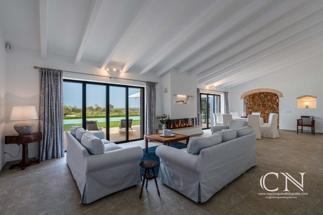 Real Estate  - Cesc Noguera Fotografia, Architectural & Interior design photographer / Landscape Photography