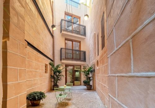 Casa a Rambla de Palma
