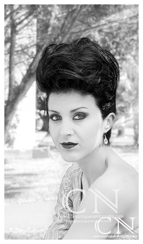 Retrat i Moda - Cesc Noguera fotografia retrat i moda