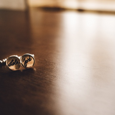 reportaje boda maría y josé en la puebla de guzmán, huelva
