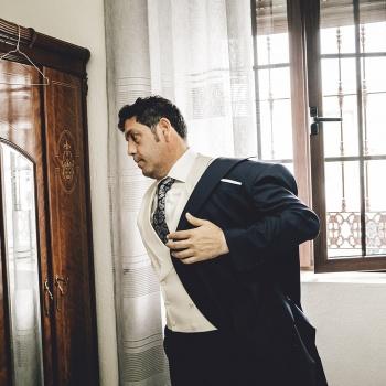 reportaje boda irene y pepe en aljaraque, huelva