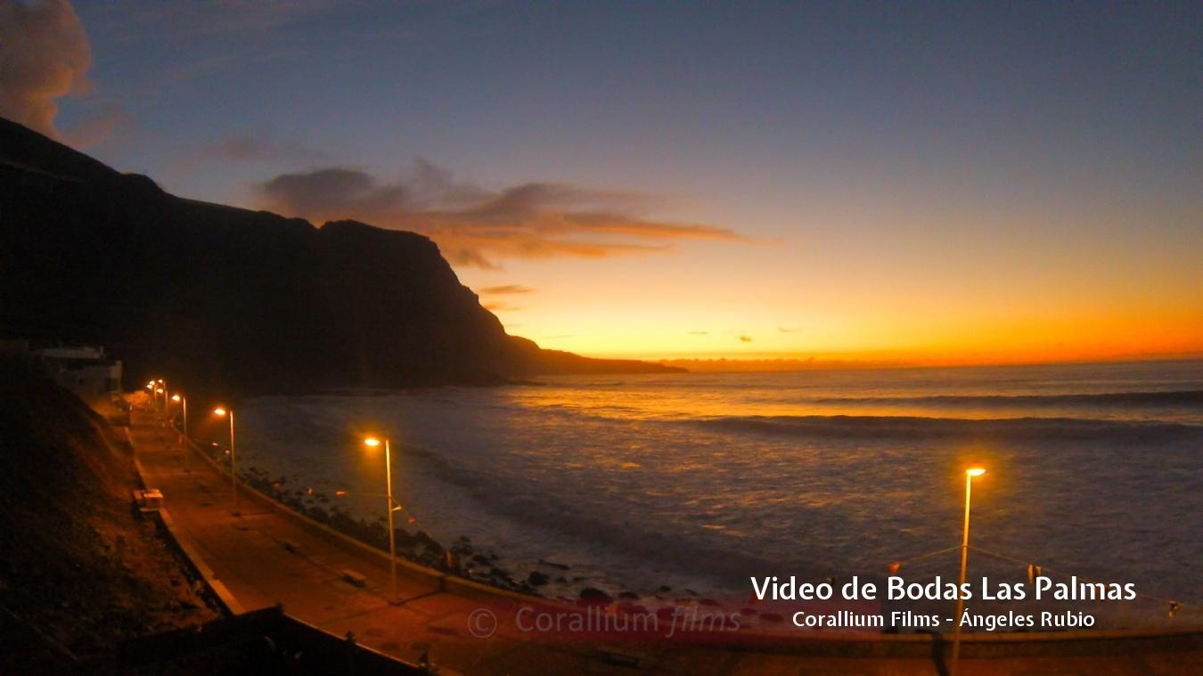 Fotografía Playa de San Felipe - Gran Canaria ©Coralliumfilms - Paisajes - Fotografía en Las Palmas de Gran Canaria