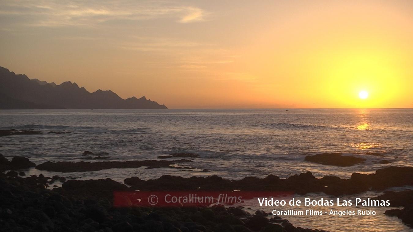 Fotografía Agaete - Gran Canaria ©Coralliumfilms - Paisajes - Fotografía en Las Palmas de Gran Canaria